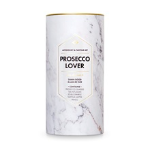 Prosecco-Lovers-Accessory-and-Tasting-Kit.jpg