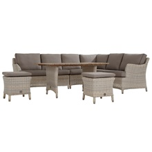 Provance-Corner-Rattan-Sofa-and-Table.jpg