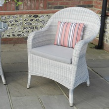 Provance-Rattan-Garden-Chair-with-All-Weather-Cushion.jpg