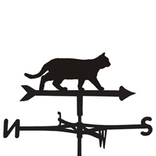 Prowling-Cat-Weathervane.jpg