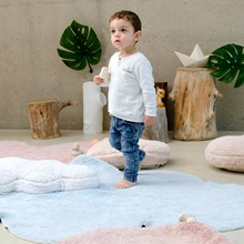 Puffy-Rugs-for-Children.jpg