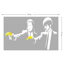 Pulp-Fiction-wall-sticker-home-decor-art-dimensions.jpg