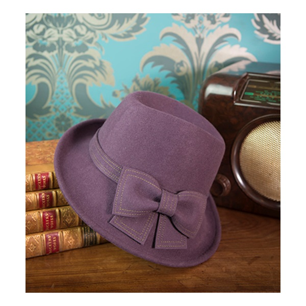 Purple-Funky-Hats-Ladies-Fashion-gifts.jpg