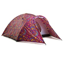 Purple-Haze-4-person-solar-powered-tent.jpg