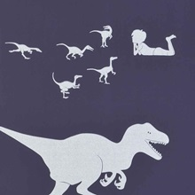 Purple-designer-kids-wallpaper-dinosaur.jpg