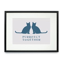 Purrfect-Together-Print-Raw-Xclusive.jpg