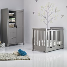 Quality-Baby-Wardrobe-in-Light-Grey.jpg