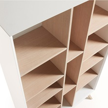 Quatre-Bookcase-with-Various-Size-Shelves.jpg