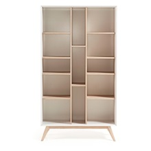 Quatre-Contemporary-Wooden-Bookshelf.jpg