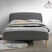 Quebec-Upholstered-Adult-Bed.jpg