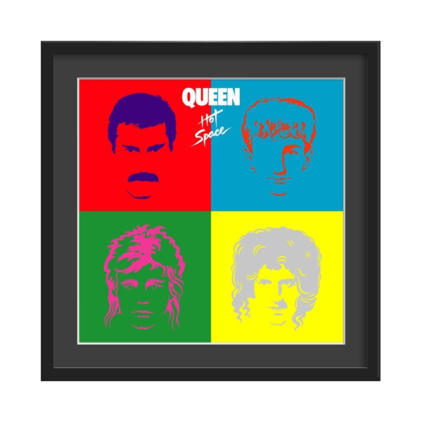 Queen-Andy-Warhol-Prints-Stylish.jpg