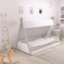 Quirky-Childrens-Tipi-Bed.jpg