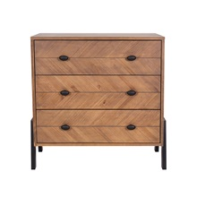 Quirky-Luxury-Nursery-Chest-of-Drawers.jpg