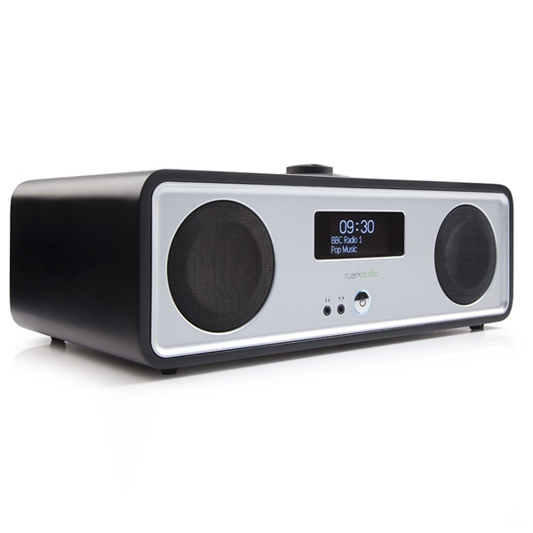 R2-Black-Music-Streaming-System.jpg
