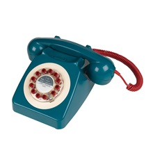 RETRO-TELEPHONE-746-in-Blue,-Red-and-Cream_2.jpg