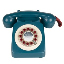 RETRO-TELEPHONE-746-in-Blue,-Red-and-Cream_3.jpg