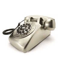 RETRO-TELEPHONE-Dreyfuss-500-Desk-Phone-in-Chrome_2.jpg
