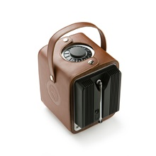 RUARK-AUDIO-R1-CarryPack-in-Brown-Grained-Leather_2.jpg