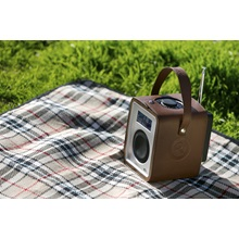 RUARK-AUDIO-R1-CarryPack-in-Brown-Grained-Leather_3.jpg