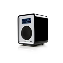 RUARK-AUDIO-R1-Desktop--Portable-Radio-in-Midnight-Black-High-Gloss-Lacquer_2.jpg