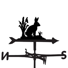 Rabbit-Animal-Weathervane.jpg