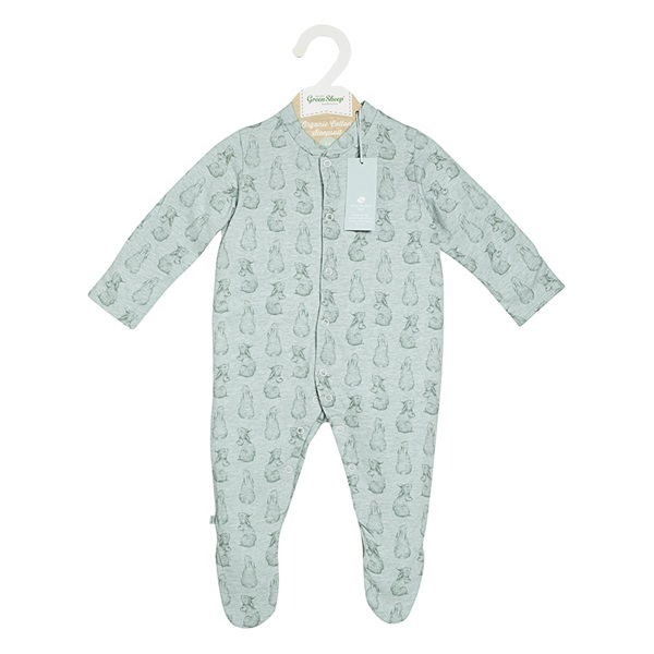 Rabbit-Sleepsuit-for-Babies.jpg