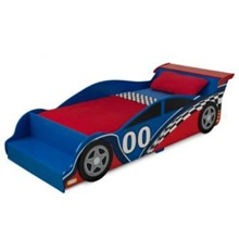 Racecar-Toddlers-Bed-Cut-Out.jpg