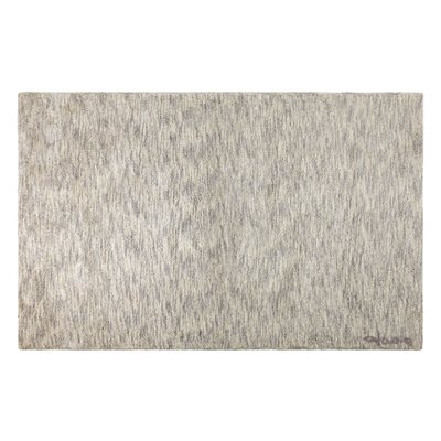 LORENA CANALS MIX COLLECTION WASHABLE KIDS RUG in Stone Grey