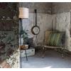 Stylish Home Furniture