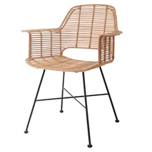 Rattan-Dining-Chair-Scandi-Style.jpg