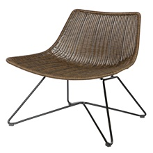 Rattan-Dining-Chair-in-Brown.jpg