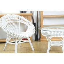Rattan-White-Chair-Lifestyle.JPG