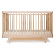 Raw-Pine-Cot-Crib-Toddler-Bed-Kalon-Studios.jpg