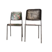 Reclaimed-Metail-Dining-Chair.jpg