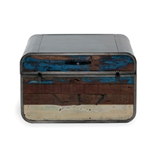 Reclaimed-Storage-Trunk-Retro-Front.jpg