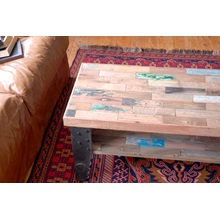Reclaimed-Titanic-Coffee-Table-Lifestyle-L.jpg