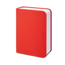 Red-Book-Style-Lunchbox.jpg