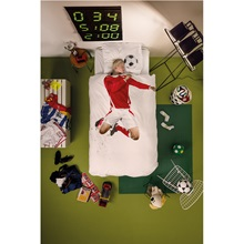 Red-Football-Kids-Duvet-Set.jpg