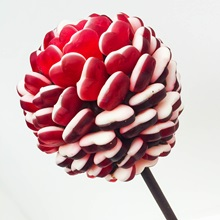 Red-Haribo-Hearts-Sweet-Tree-Close-Up.jpg