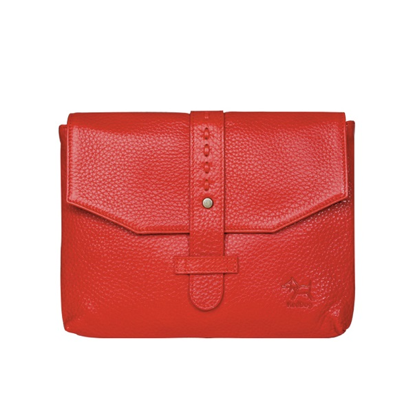 Red-Ipad-Case-Reddog.jpg