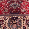 Persian Patterned Rug
