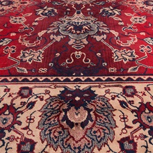 Red-Patterned-Rug.jpg