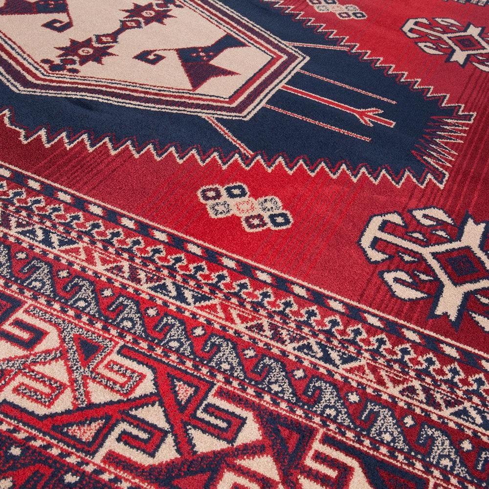 Aztec Carpets Carpet Ideas