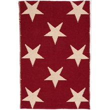 Red-Rugs-Star-Pattern-Style.jpg
