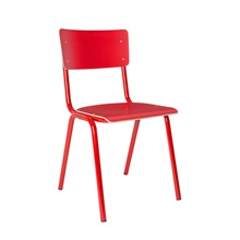 Red-Simple-Wooden-Desk-Chair.jpg