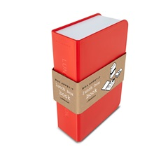 Red-Unique-Design-Book-Box.jpg