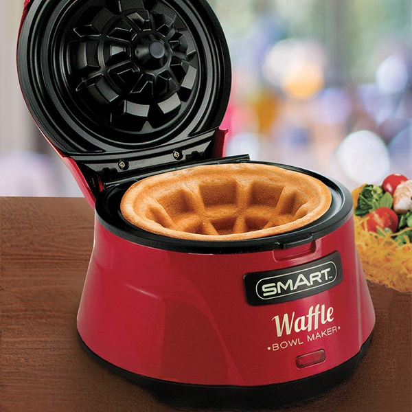 Red-Waffle-Bowl.jpg