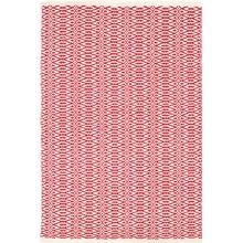Red-White-Rugs-Mats-Fair-Isle.jpg