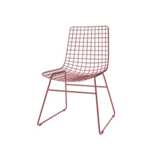 Red-Wire-Dining-Chair.jpg