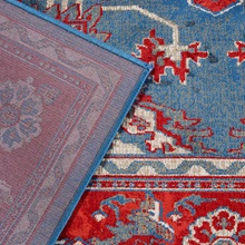 Red-and-Blue-Icon-Rug.jpg